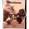 Decision, July 1967