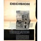 Decision, June 1967