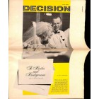 Decision, June 1969