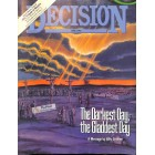 Decision Magazine, April 1993