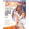 Cover Print of Decision, December 1993