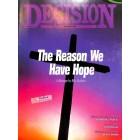 Decision, February 1996