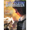 Cover Print of Decision, February 1997