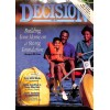 Cover Print of Decision, June 1996