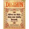 Decision, November 1988