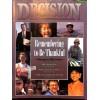 Cover Print of Decision, November 1995