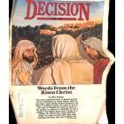 Decision, April 1983