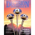 Decision, April 1988