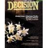 Decision, April 1990