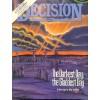 Decision, April 1993