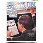 Decision, April 1994