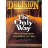 Decision, August 1997
