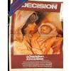 Decision Magazine, December 1981