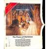 Decision, December 1984