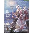 Decision, December 1990