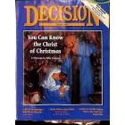 Decision, December 1991