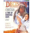 Decision, December 1993