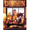 Decision, February 1988