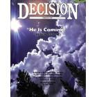 Decision, February 1989