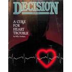 Decision, February 1990