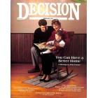 Decision, February 1991