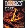 Decision, February 1992