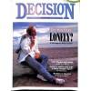 Decision, February 1993