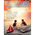 Decision, February 1994