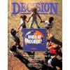 Decision, February 1995