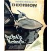 Decision, July 1966