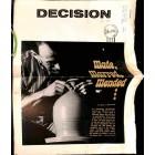 Decision, July 1969