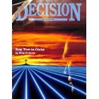 Decision, July 1988