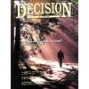 Decision, July 1989