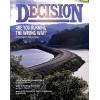 Decision, July 1993