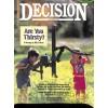 Decision, July 1994