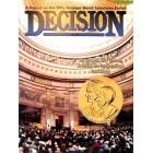 Decision, July 1996