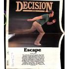 Decision, June 1984