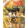 Decision, June 1986