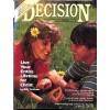 Decision, June 1989
