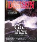 Decision, June 1991