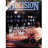 Decision, June 1993