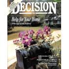 Decision, June 1994
