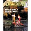 Decision, June 1995