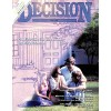 Decision, May 1988