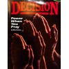 Decision, May 1989