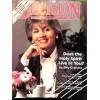 Decision Magazine, May 1990