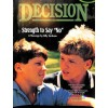 Decision, May 1994