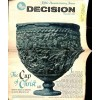 Decision, November 1965