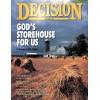 Decision, November 1993