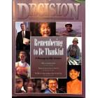 Decision, November 1995